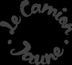 Le Camion Jaune Logo